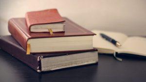 Teaser: Finanzplanung in Ihrer FBG